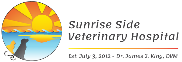 Sunrise Side Veterinary Hospital