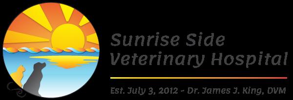 Sunrise Side Veterinary Hospital